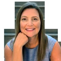 Stacy Chevalier Profile Picture