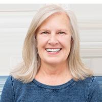 Sue-Ann Cordell Profile Picture