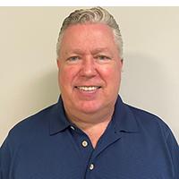 Scott Miller Profile Picture
