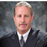 Scott Cole Profile Picture