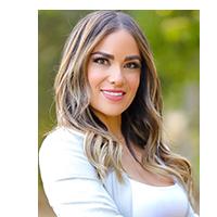Sonia Esquer Profile Picture
