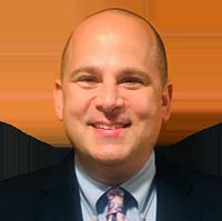 Seth Grudberg Profile Picture