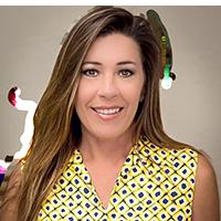 Shantel Williams Profile Picture