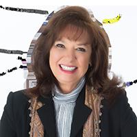 Sherri Callahan Profile Picture