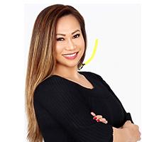 Shiela Howard Profile Picture