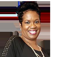 Shirlonda Taylor Profile Picture