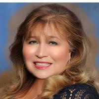 Suzie Kondylopoulos Profile Picture