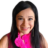 Stephanie Landgraf Profile Picture