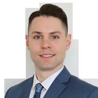 Steven Linane Profile Picture