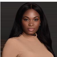 Sophia Louis Profile Picture