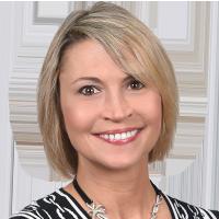 Shannon Lukas Profile Picture