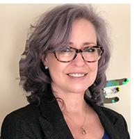 Susan Paerels Profile Picture