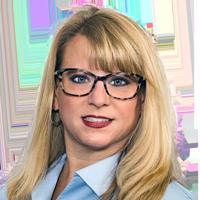 Sonya Pollard Profile Picture