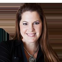 Sara Robertson Profile Picture