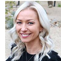 Sandra Sternberg Profile Picture