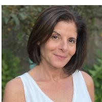 Suzanne Stiefel Profile Picture