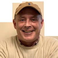 Stephen Wight Profile Picture