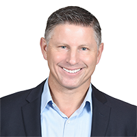 Scott Thompson Profile Picture