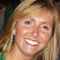 Dawn Taylor Profile Picture