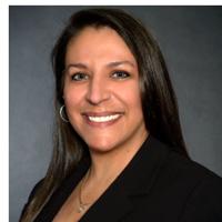 Tracy CDLP Profile Picture
