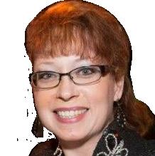 Trista Boughner