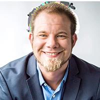 Travis Christianson Profile Picture