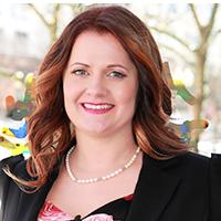 Trish Coffey Profile Picture