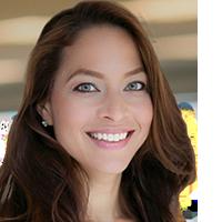 Tamarind Effio Profile Picture