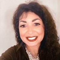 Tana Hester Profile Picture