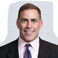 Tim Brown Profile Picture