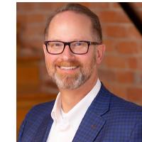 Travis Knight Profile Picture
