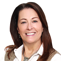 Teri May Profile Picture