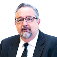 Thomas Morey Profile Picture
