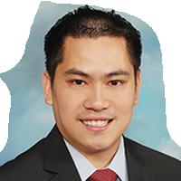 Lu Tran Profile Picture