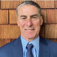 Terry Salzer Profile Picture
