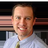 Travis Seyboldt Profile Picture