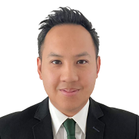 Tim Tang Profile Picture