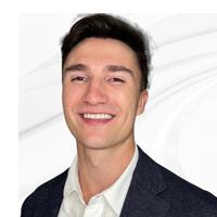 Tyler Testa Profile Picture
