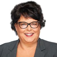 Teresa Tubbs