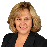 Patricia Vautour Profile Picture