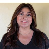 Veronica Mora Profile Picture