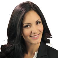 Venessa Henriquez Profile Picture