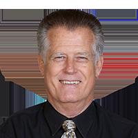 George Viera Profile Picture