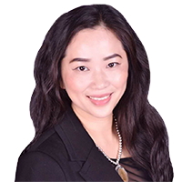 Vivian Ho Profile Picture