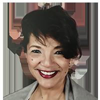 Vivian Romero Profile Picture