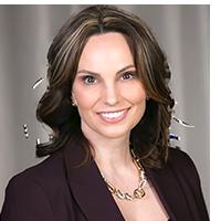 Vita Kenney Profile Picture