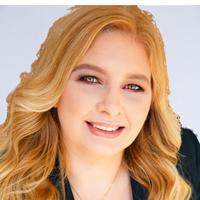Veronica Petriati Profile Picture