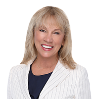 Vicki Vincent Profile Picture