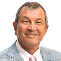 Willard Chubb Profile Picture