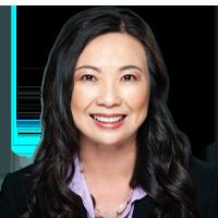 Wendy Li Profile Picture